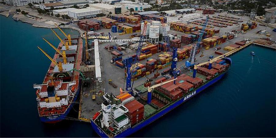 Hırdavat ve armatür sektörü ihracat için güçlerini birleştirdi