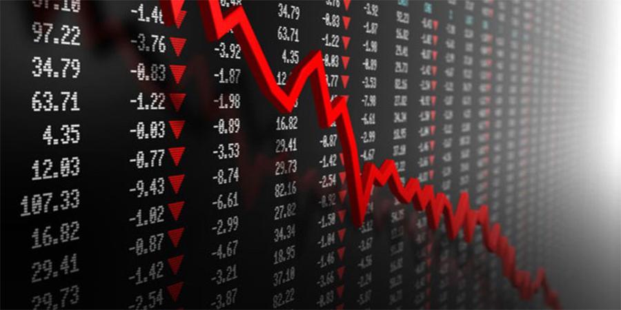 Küresel Piyasalar: Hisseler düşük hacimli işlemlerde karışık seyretti