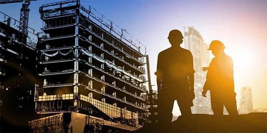 İnşaat sektörü destek bekliyor